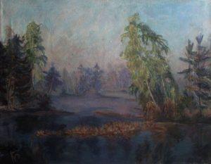 60-80 Сиреневый туман (1)